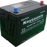 Car_batteries
